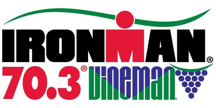2011-vineman-703-logo-no-aviajpg